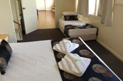 Yungaburra Hotel Accommodation