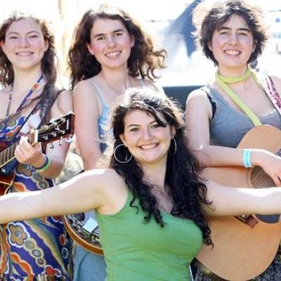 yungaburra sessions from cairns post