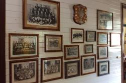 Yungaburra Hotel - Records of the past